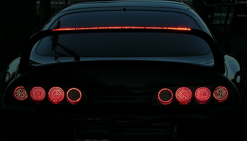 Oval Polished Finned Top Air Cleaner moreover Mazda Rx 8 2008 moreover 6942 Xlr Spoiler Post67314 together with Tail Light Tints further 2014 Cadillac Cts. on cadillac tail lights